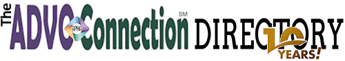 AdvoConnection Directory of Patient Advocates