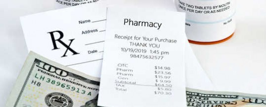 Save BIG Money on Prescription Drugs by Purchasing from Foreign Pharmacies