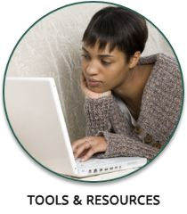 Tools and resources for patient advocacy